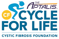 Cycle for life local