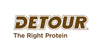 Cycle-Sponsor-Detour