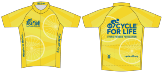 Cycle2018CircuitJersey.png