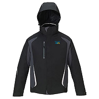GS_3-in-1 Jacket_Branded_New.png
