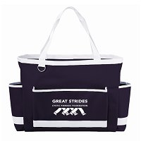 GS_GameDayTote_Branded.png