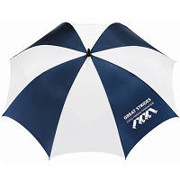GS_Umbrella_Branded.png