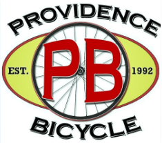 RI2017CFL_ProvidenceBicycle