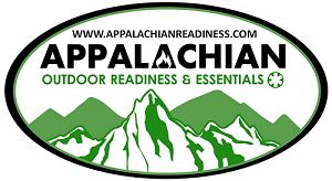 Appalachian Readiness