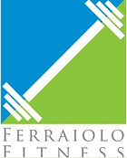 Ferrialo Fitness