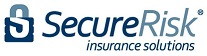 SecureRisk Insurance Solutions