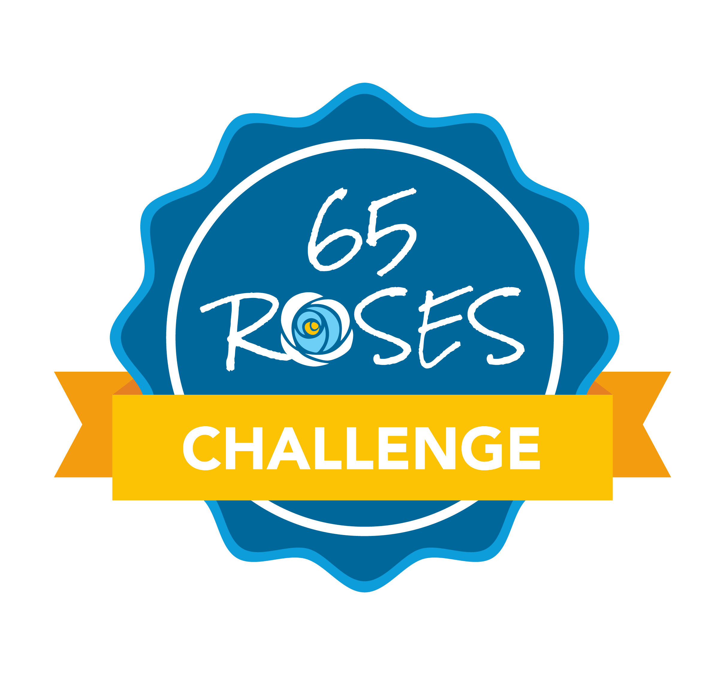 65-Roses-Challenge Image.png