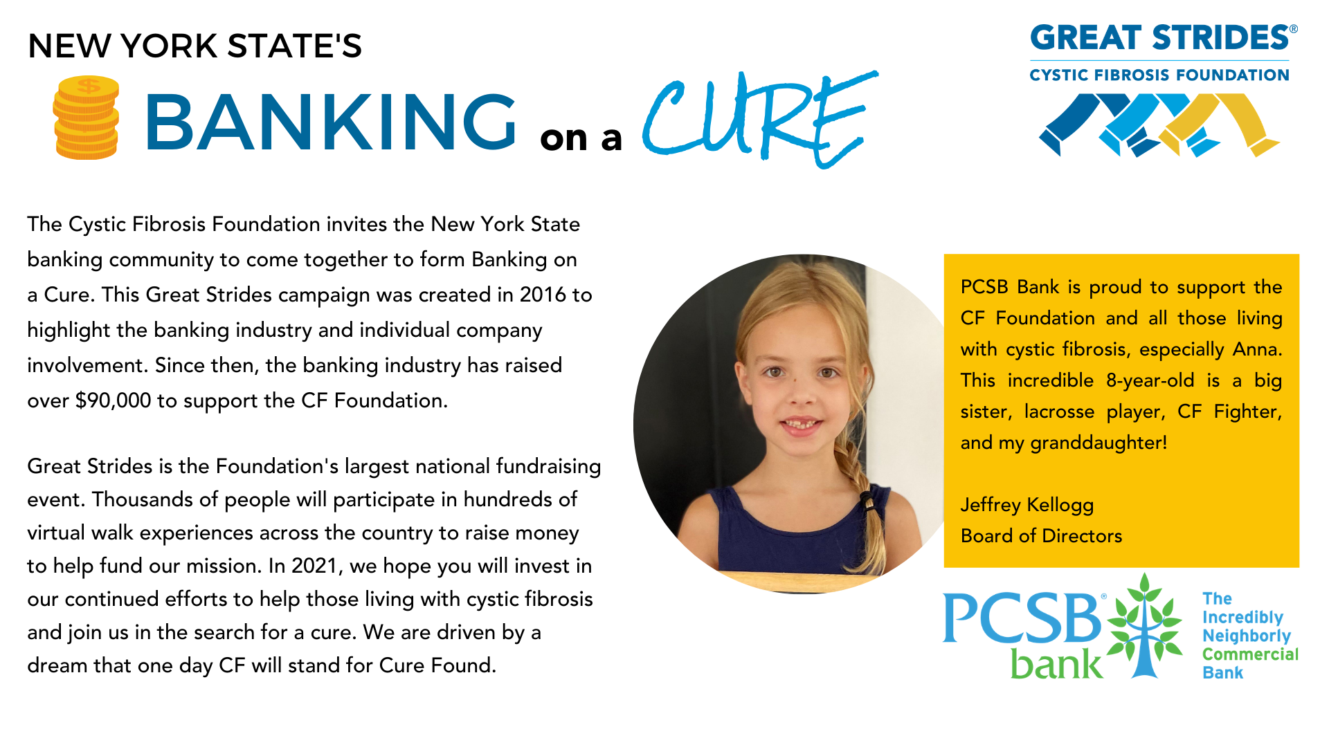 Banking on a Cure - NCT page graphic.png