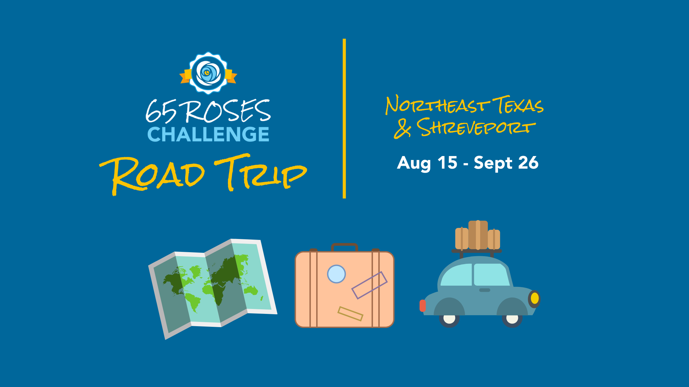 Challenge Graphic Road Trip  (1).png