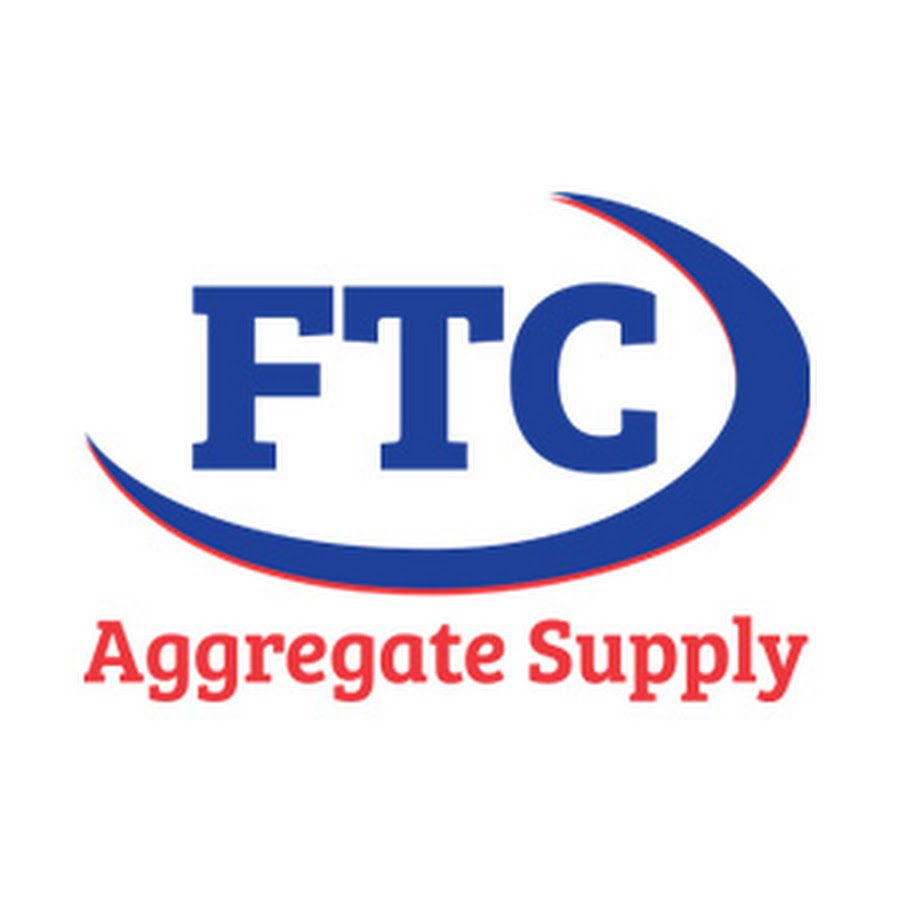 FTC aggregate supply.jpg