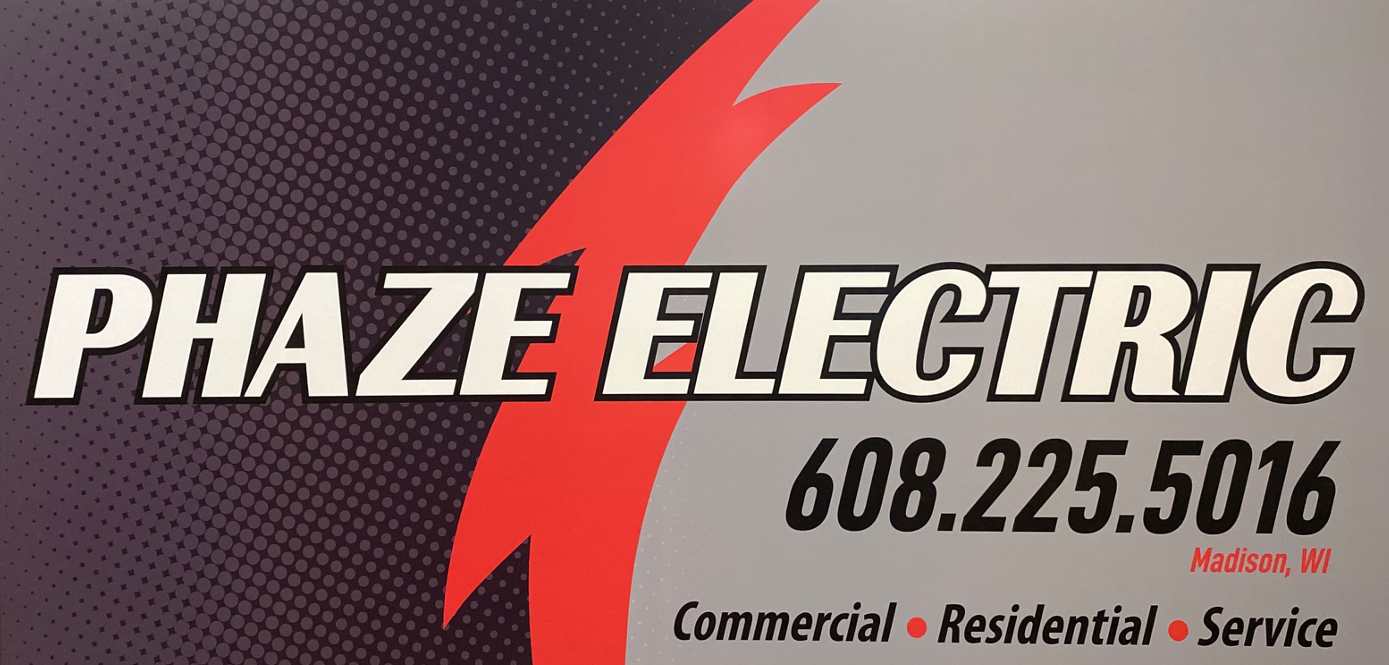 Phaze Electric.png