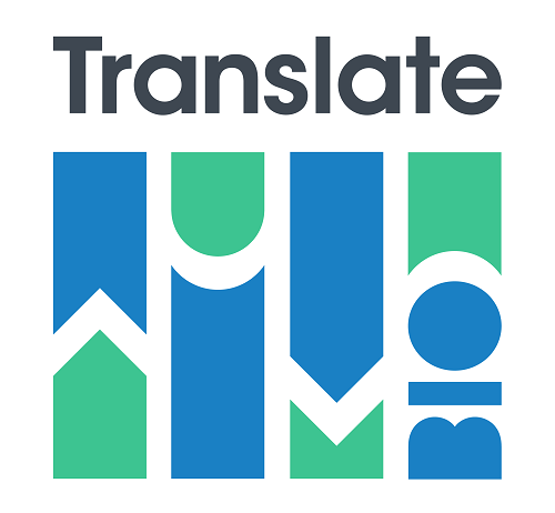 Translate-Bio_Logo_vertical.png