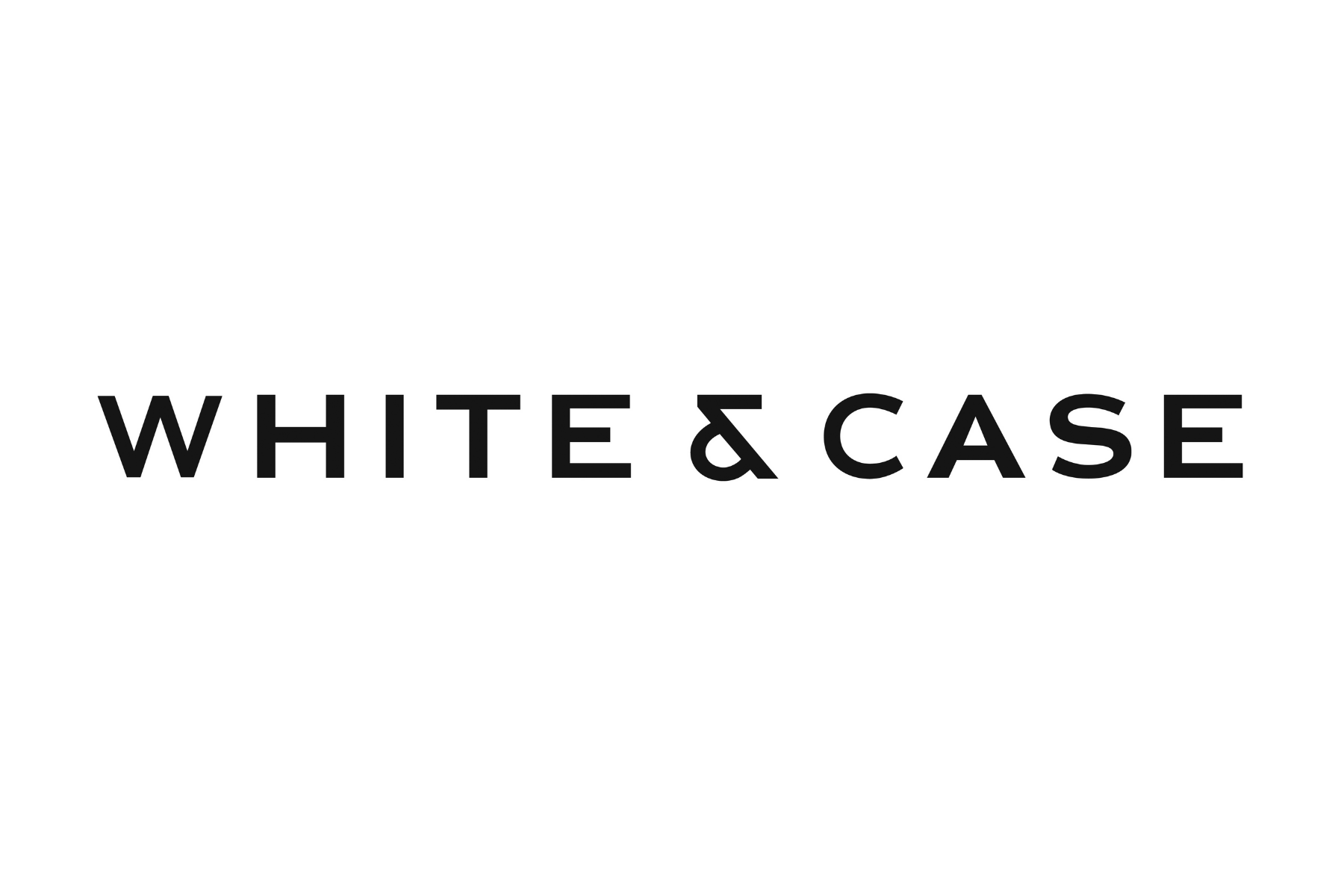 White and Case.png